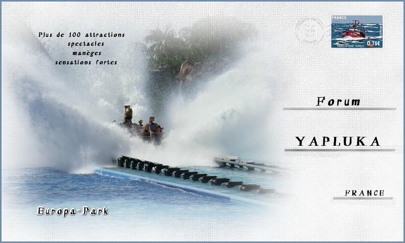2019-29 / Challenge Invité C&S : une carte postale d'été  21_jui11