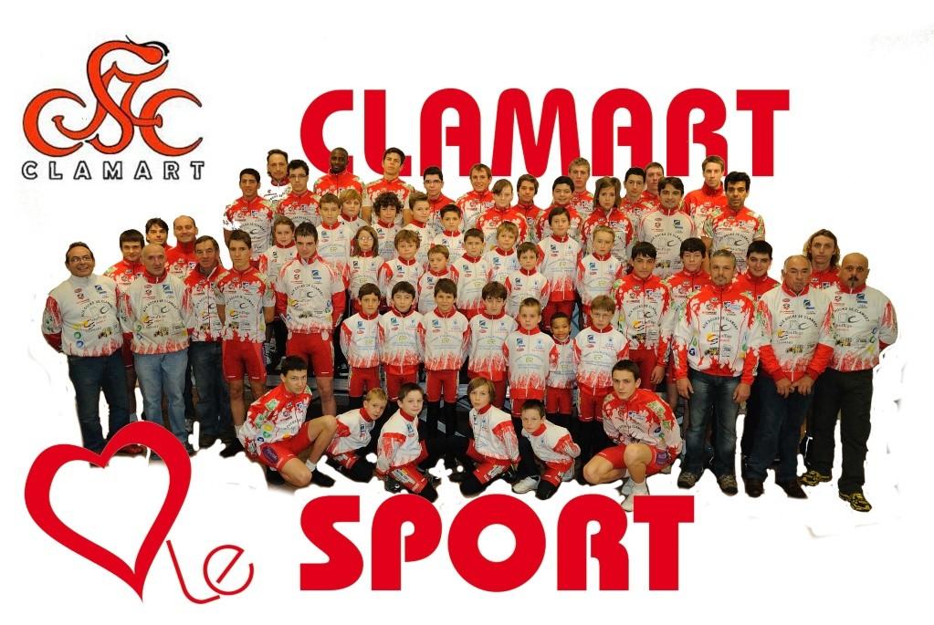 Cherche Connaisseur en Photoshop... Clamar10