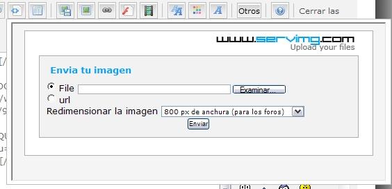 COMO SUBIR IMAGENES AL FORO Paso_d11