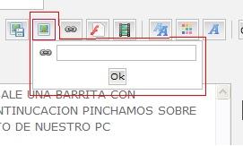 COMO SUBIR IMAGENES AL FORO Paso_s10