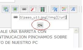 COMO SUBIR IMAGENES AL FORO Paso_s11