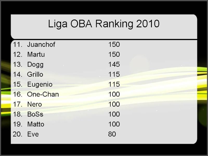 Liga OBA 2010 - Finalizado!!! Liga_o11