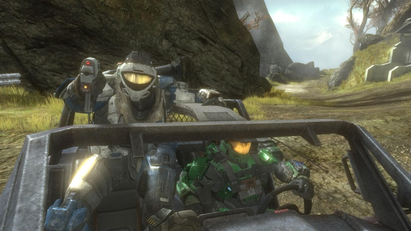 OFFICIAL - Halo Reach Rate My Picture Thread! Reach_10