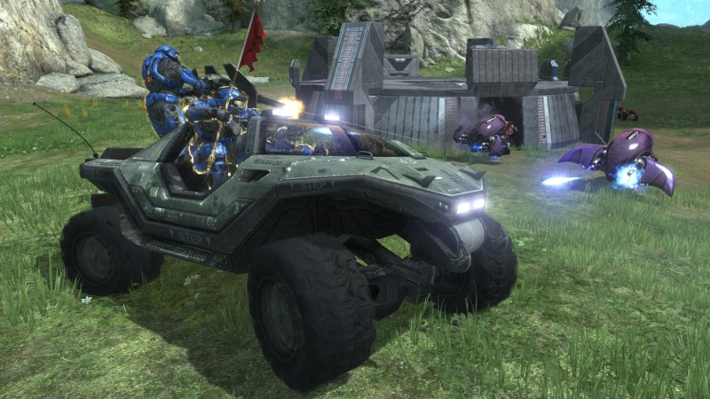 OFFICIAL - Halo Reach Rate My Picture Thread! Reach_14