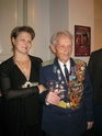 Vassiliy Jovtiy: Officier de la Légion d'Honneur ! Img_2334