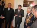 Vassiliy Jovtiy: Officier de la Légion d'Honneur ! Img_2335