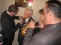 Vassiliy Jovtiy: Officier de la Légion d'Honneur ! Img_2336