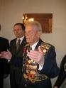 Vassiliy Jovtiy: Officier de la Légion d'Honneur ! Img_2338