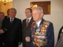 Vassiliy Jovtiy: Officier de la Légion d'Honneur ! Img_2339