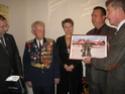 Vassiliy Jovtiy: Officier de la Légion d'Honneur ! Img_2446