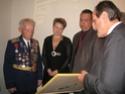 Vassiliy Jovtiy: Officier de la Légion d'Honneur ! Img_2447