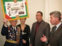 Vassiliy Jovtiy: Officier de la Légion d'Honneur ! Img_2449