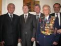 Vassiliy Jovtiy: Officier de la Légion d'Honneur ! Img_2450
