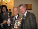 Vassiliy Jovtiy: Officier de la Légion d'Honneur ! Img_2451