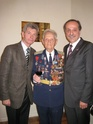 Vassiliy Jovtiy: Officier de la Légion d'Honneur ! Img_2452