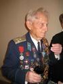 Vassiliy Jovtiy: Officier de la Légion d'Honneur ! Img_2453