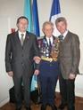 Vassiliy Jovtiy: Officier de la Légion d'Honneur ! Img_2454