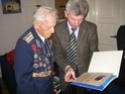 Vassiliy Jovtiy: Officier de la Légion d'Honneur ! Img_2456