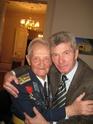 Vassiliy Jovtiy: Officier de la Légion d'Honneur ! Img_2457