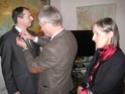 Vassiliy Jovtiy: Officier de la Légion d'Honneur ! Img_2458