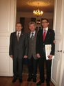 Vassiliy Jovtiy: Officier de la Légion d'Honneur ! Img_2460