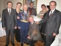 Vassiliy Jovtiy: Officier de la Légion d'Honneur ! Img_2461