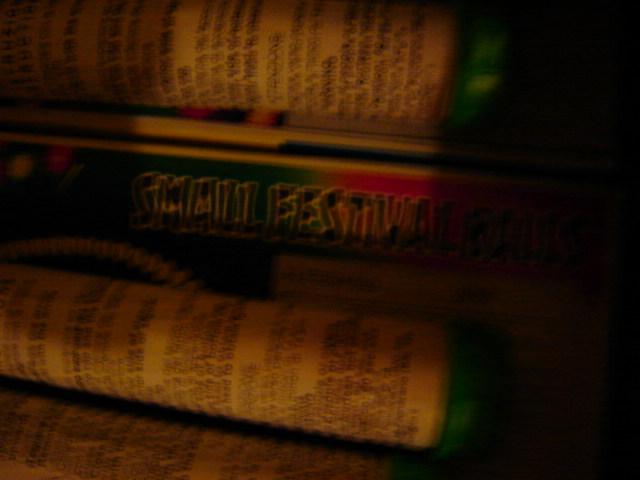FOTO MATERIALE CAPODANNO 2011 (SOLO FOTO) - Pagina 2 Dsc02629