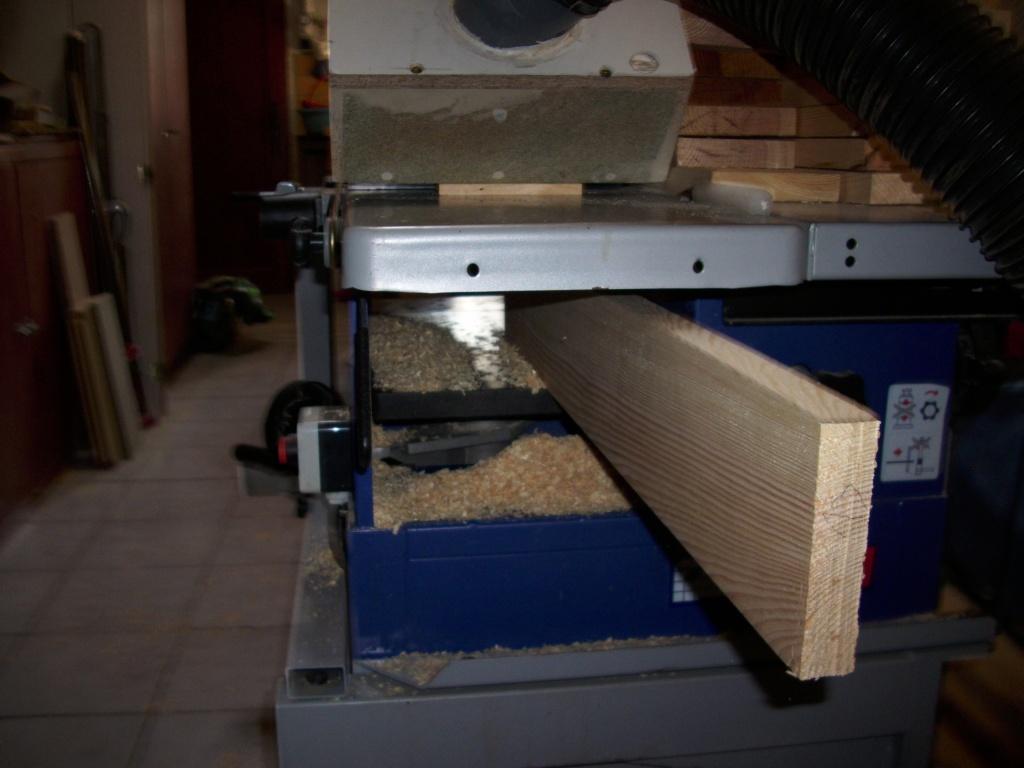 Fabrication portes de placards Dsci0411