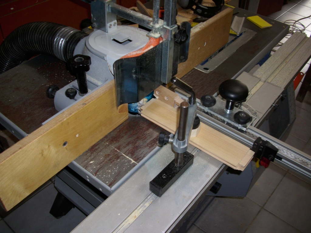 Fabrication portes de placards Dsci0419