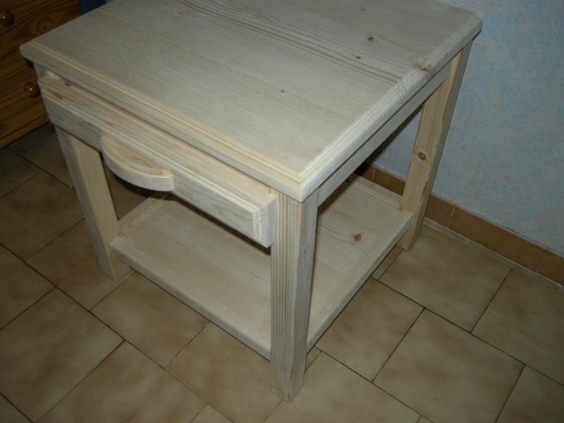 Table de nuit Table_11