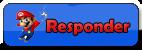 Botones Mario Fan Respon10