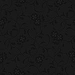 """» """"Beitrags-Icon"""" im Runen-Retro-Stil (: 24615j12"""