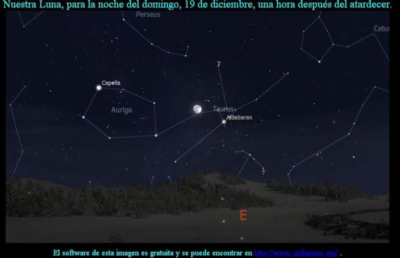 ECLIPSE DE LUNA 21 DE DICIEMBRE  2010 Eclips12
