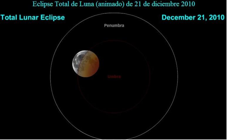 ECLIPSE DE LUNA 21 DE DICIEMBRE  2010 Luna_c11