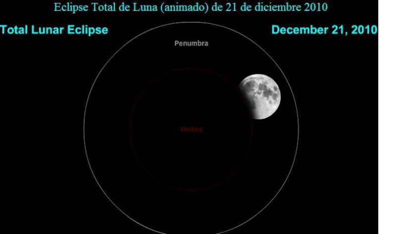 ECLIPSE DE LUNA 21 DE DICIEMBRE  2010 Luna_d10