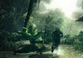SNIPER GHOST WARRIOR PS3 Images14