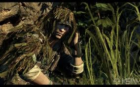 SNIPER GHOST WARRIOR PS3 Images15