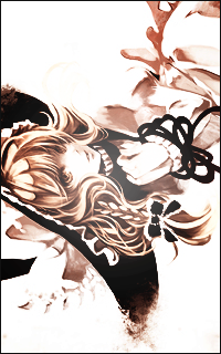 Kirisame Marisa (Touhou) - 200*320 213