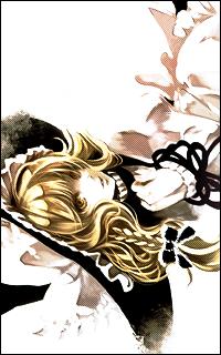 Kirisame Marisa (Touhou) - 200*320 313