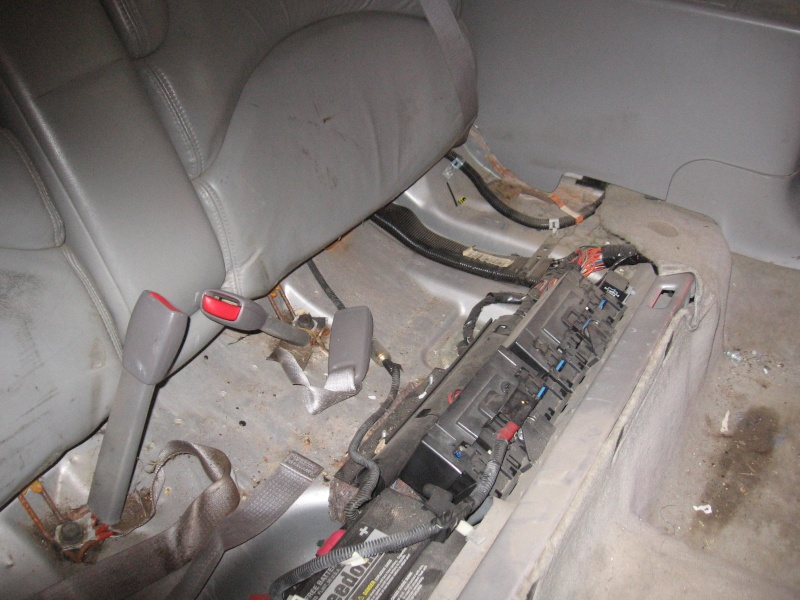 Write-Up: Front/Rear Seat Removal Rear_s11