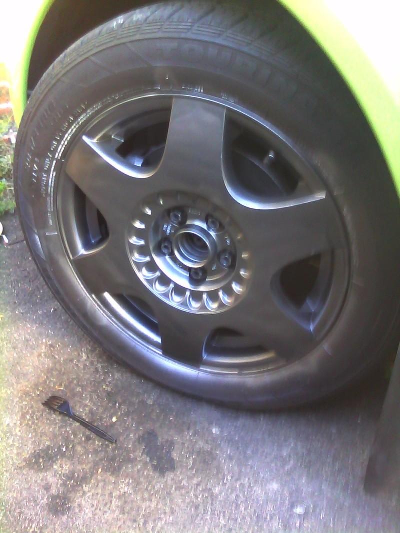 01 VW Bettle (SPLAT) ***SOLD*** Cimg0112