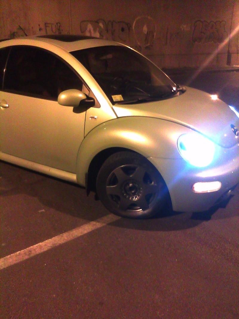 01 VW Bettle (SPLAT) ***SOLD*** Cimg0114