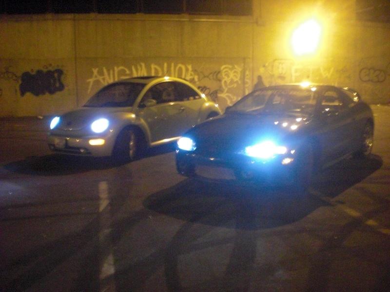 01 VW Bettle (SPLAT) ***SOLD*** Cimg3610