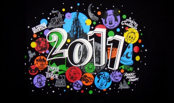 Bonnes Fêtes de fin d'année à tous - Page 3 4660010