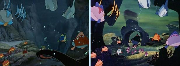 Ressemblances Films Disney Simil212