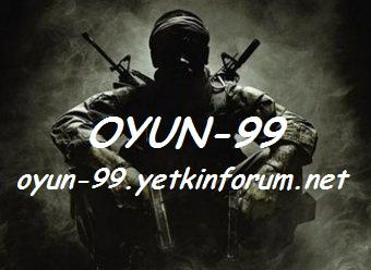 OYUN-99