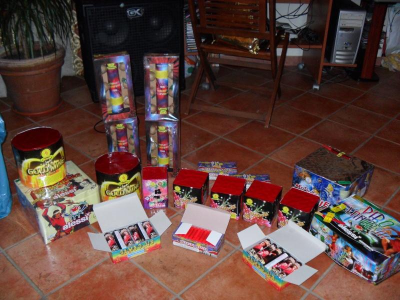 FOTO MATERIALE CAPODANNO 2011 (SOLO FOTO) - Pagina 2 Sam_0113