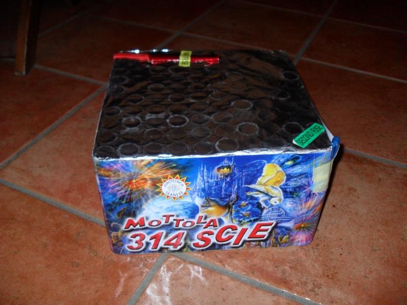 FOTO MATERIALE CAPODANNO 2011 (SOLO FOTO) - Pagina 2 Sam_0119