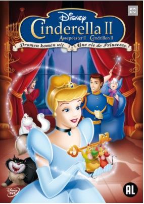 [BD/ DVD] Les édition Benelux des films Disney - Page 20 Captur15