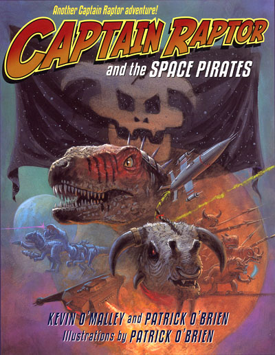 Captain raptor Caprap11